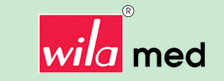 wila Textil Vertriebs GmbH